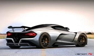 Hennessey-Venom-F5-1